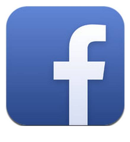 FB icon rev 1